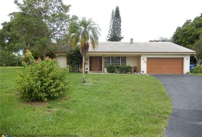 3742 NW 98th Ave Coral Springs FL 33065