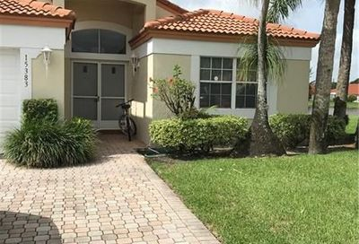15383 Summer Lake Dr Delray Beach FL 33446