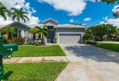 Address Withheld Pembroke Pines FL 33027
