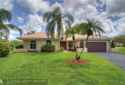 12061 NW 2nd Dr Coral Springs FL 33071