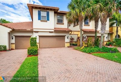 5937 NW 117th Dr Coral Springs FL 33076