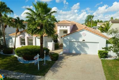 13141 NW 8 Courth NW 8th Ct Sunrise FL 33325