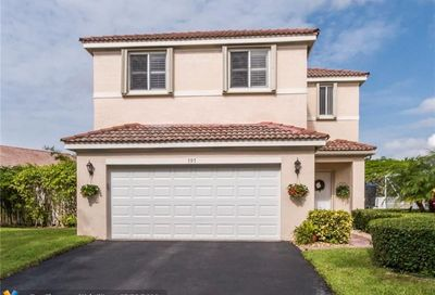 Address Withheld Weston FL 33326