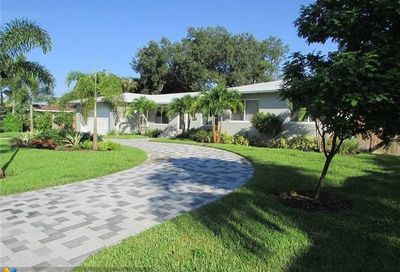 119 NW 21st Ct Wilton Manors FL 33311