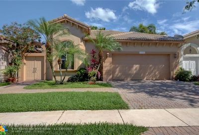 12442 NW 57th St Coral Springs FL 33076