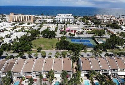 4507 Poinciana St Lauderdale By The Sea FL 33308