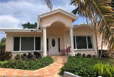 2072 Sailfish Place Lauderdale By The Sea FL 33062
