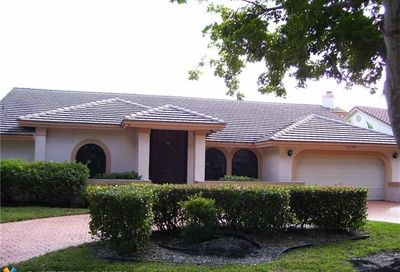 12188 Classic Drive Coral Springs FL 33071