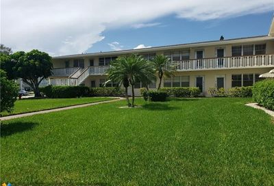 119 Andover West Palm Beach FL 33417
