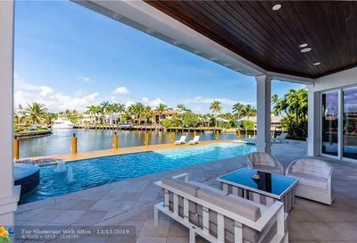 Lighthouse Point Homes | Luxury Living Fort Lauderdale