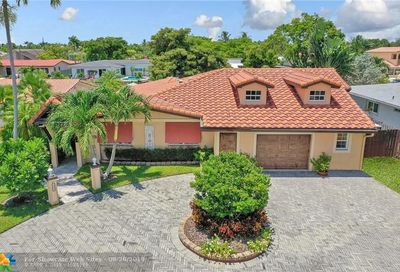 2317 NE 19 Ave. Wilton Manors FL 33305-1505