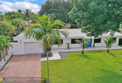 2700 NE 2nd Ave Wilton Manors FL 33334