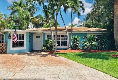 111 SE 12th Ct Pompano Beach FL 33060