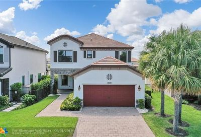 5806 Sandbirch Way Lake Worth FL 33463