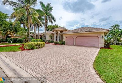 1122 NW 118th Way Coral Springs FL 33071