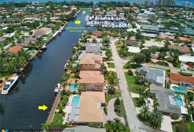 2601 NE 43rd St Lighthouse Point FL 33064