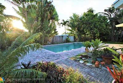2709 NE 5th Ter Wilton Manors FL 33334