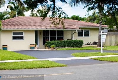 221 SE 5th Ct Pompano Beach FL 33060