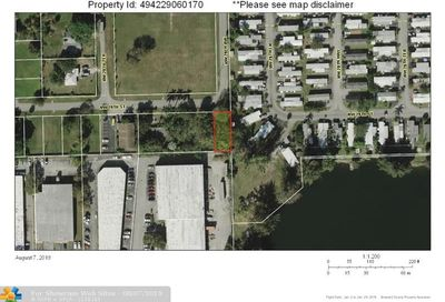 29 NW 29th St Oakland Park FL 33311