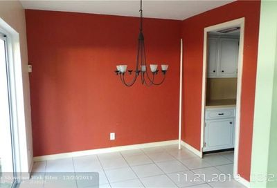 7 Coventry Way Wilton Manors FL 33305