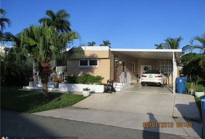 Address Withheld Davie FL 33324