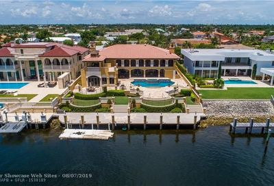 4210 NE 31st Ave (Intracoastal Drive) Lighthouse Point FL 33064