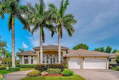 6165 NW 123rd Ln Coral Springs FL 33076