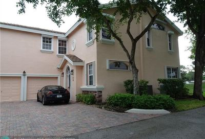 12331 NW 10th Dr Coral Springs FL 33071