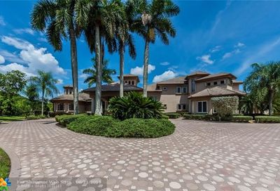 3079 Old Still Ln Weston FL 33331