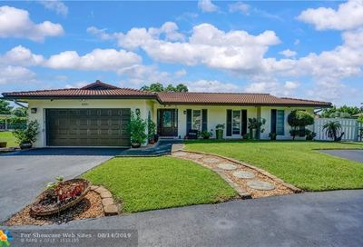 2891 NW 107 Avenue Coral Springs FL 33065