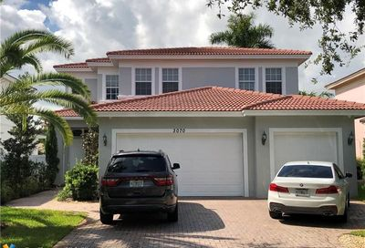 3070 SW 44th St Fort Lauderdale FL 33312
