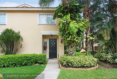 5700 NW 48th Ave Coconut Creek FL 33073