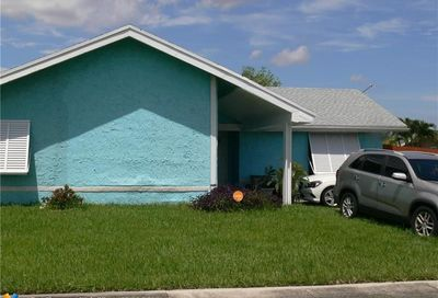 1309 SW 82nd Ave North Lauderdale FL 33068