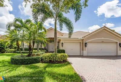 6748 NW 110th Way Parkland FL 33076