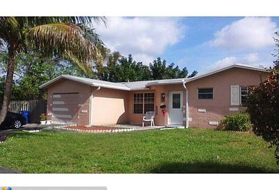 Address Withheld Sunrise FL 33313
