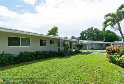 412 NW 20th St Wilton Manors FL 33311