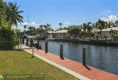 2484 SE 13th Ct Pompano Beach FL 33062