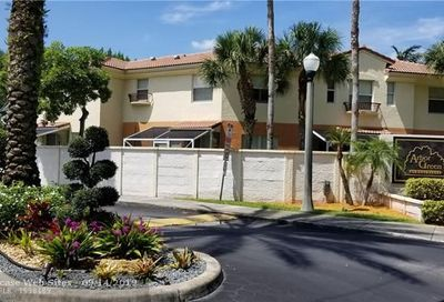 2970 Deer Creek Country Club Boulevard Deerfield Beach FL 33442