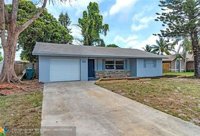 511 NW 7th Ct Boynton Beach FL 33426