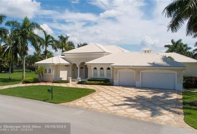 3150 W Stonebrook Cir Davie FL 33330