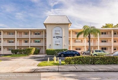 8801 NW 38th Dr Coral Springs FL 33065