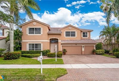 5631 NW 108th Ter Coral Springs FL 33076