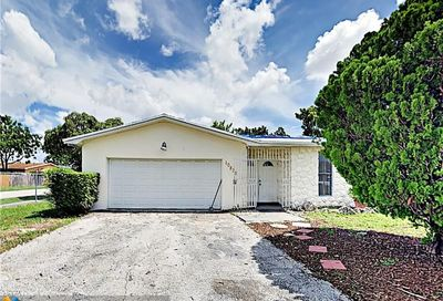 10835 SW 176th St Miami FL 33157