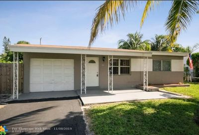 141 NE 26th Ct Pompano Beach FL 33064