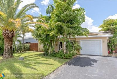 6381 NW 31st Way Fort Lauderdale FL 33309