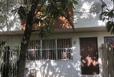 Address Withheld Miami FL 33162