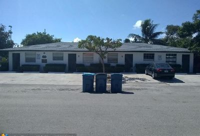 1045 N Andrews Ave Fort Lauderdale FL 33311