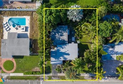 401 NE 26th St Wilton Manors FL 33305
