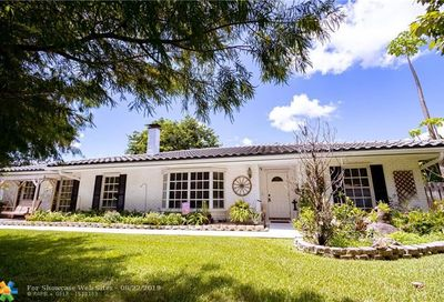 2980 NW 106th Ave Coral Springs FL 33065
