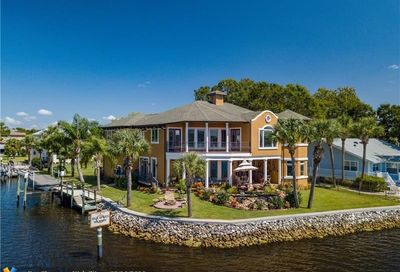 5240 S Mystic Point Other City - In The State Of Florida FL 34448